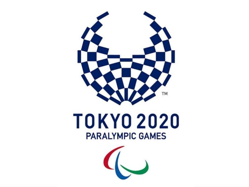 Paralympic Games Tokyo