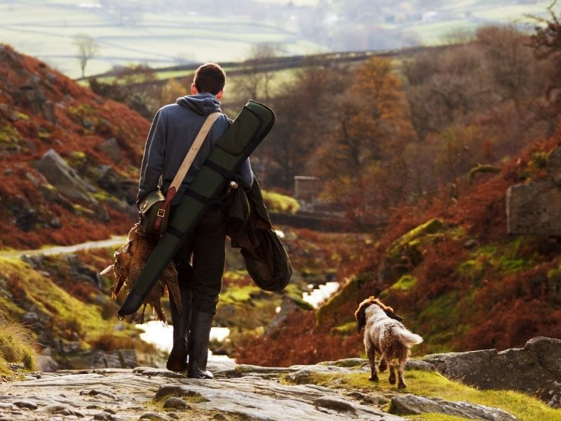 Hunting and Shooting Accessories Buying Guide
