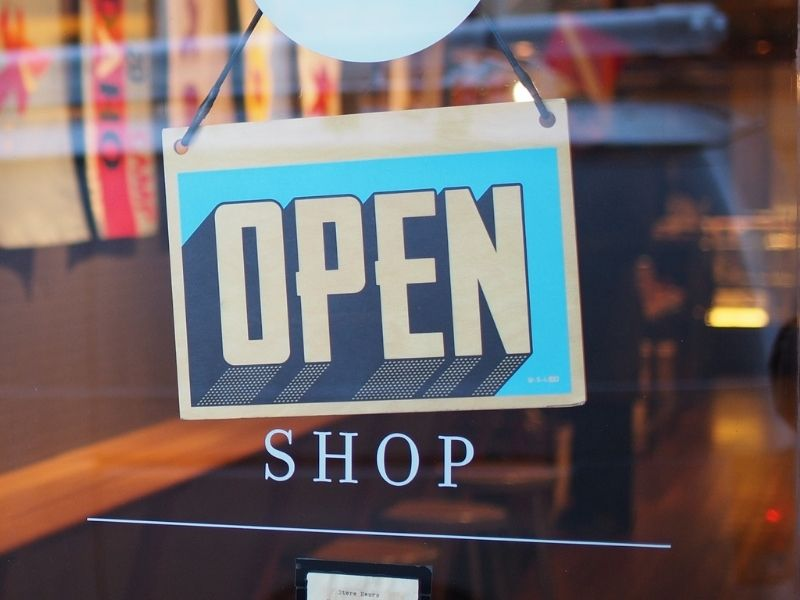 How to Start Your Own Online Store