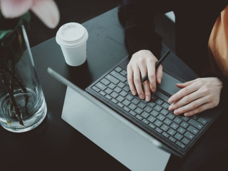 Best Work from Home Jobs for Freshers