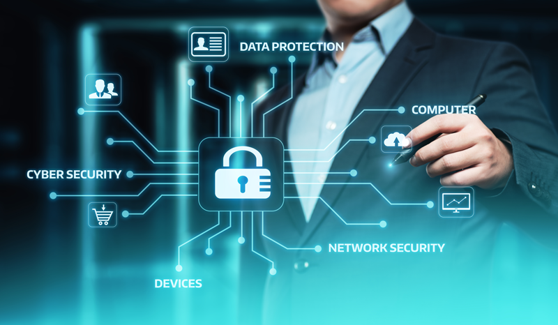 Best Network Security and Firewall Courses